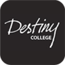 Destiny College